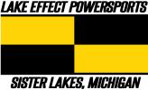lepowersports.com logo
